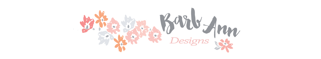 Barb Ann Designs